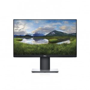 "Moniteur Dell Écran P2719H LED 27"" (P2719H-3Y) - P2719H-3Y"