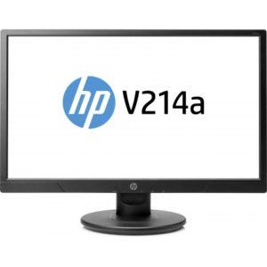 Moniteur HP V214a de 20
