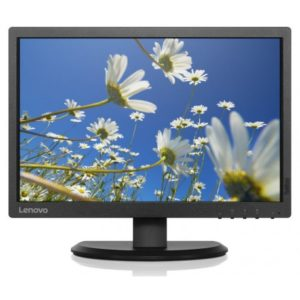 Moniteur Lenovo ThinkVision E2054 19