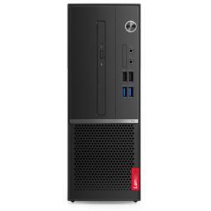 Ordinateur de Bureau Lenovo V530S-07ICB  i3-4GB-1TB-FreeDos  (10TX000AFM) - 10TX000AFM