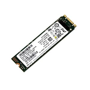 SK Hynix SC300 256GB M.2 (22x80) SSD MLC Read 530MB/s, Write 370MB/s (53345247)