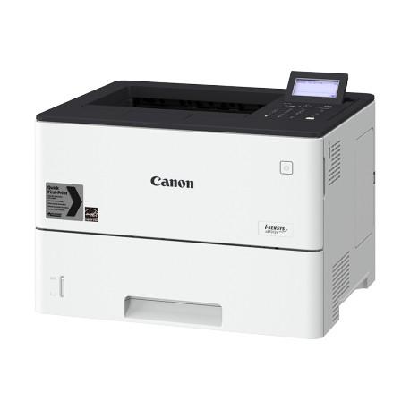 Imprimante de bureau Canon laser monochrome i-SENSYS LBP312X (0864C003AA) - 0864C003AA
