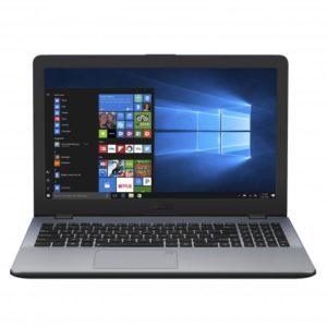 Ordinateur Portable ASUS VivoBook P1501UF (90NB0IJ2-M08770) - 90NB0IJ2-M08770