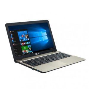 Ordinateur Portable Asus VivoBook Max X541UA-GO1371 (90NB0CF1-M20780) -