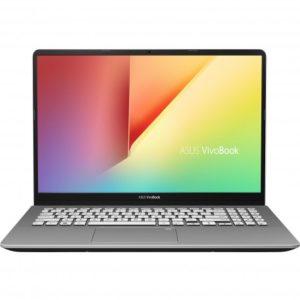 Ordinateur Portable Asus VivoBook S530UA-BR031T (90NB0I95-M03320) - 90NB0I95-M03320