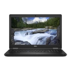 Ordinateur Portable Dell Latitude 5590 (N023L559015_UNBD) - N023L559015_UNBD