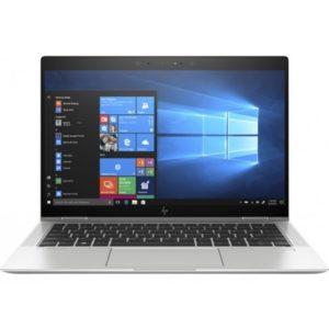 Ordinateur Portable HP EliteBook x330 1030 G3 (3ZH11EA) - 3ZH11EA
