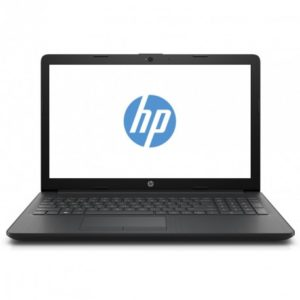 Ordinateur Portable HP Notebook 15-da0007nk (4BY72EA) - 4BY72EA