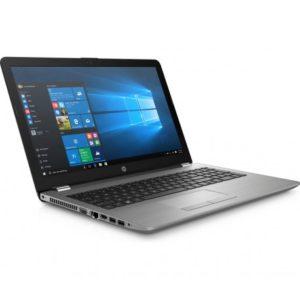 Ordinateur Portable HP Notebook da0039nk (5CR15EA) - 5CR15EA