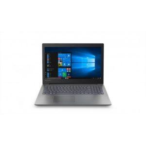 Ordinateur Portable Lenovo IdeaPad 330-15ICH (81FK0067FG) - 81FK0067FG