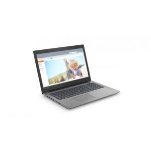 Ordinateur Portable Lenovo IdeaPad 330-15IKBR (81DE00YEFG) -