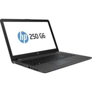 Ordinateur portable HP 250 G6 (1WY64EA) - 1WY64EA