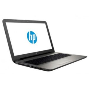 Ordinateur portable HP Notebook 15-ac000nk (F4B78EA) - F4B78EA