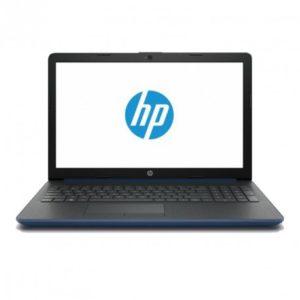Ordinateur portable HP Notebook 15-da0005nk (4BY23EA) - 4BY23EA