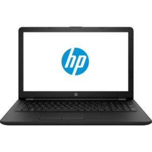 Ordinateur portable HP Notebook - ra000nk (3QT46EA) - 3QT46EA