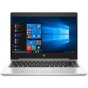 Ordinateur portable HP ProBook 440 G6 (6HL56EA) - 6HL56EA