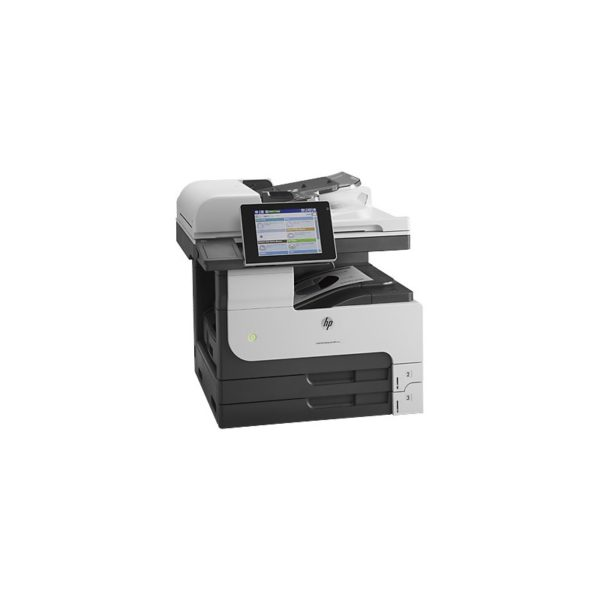 Imprimante A3 multifonction MFP HP LaserJet Enterprise M725dn (CF066A) - CF066A