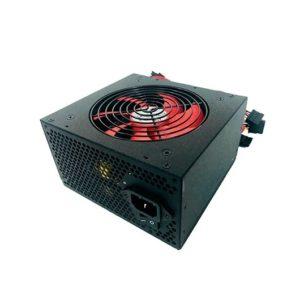 L-Link Power Supplies LL-PS-900 - 8436531366940 - LL-PS-900