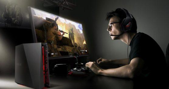 TOP PC Streamer pour 2019