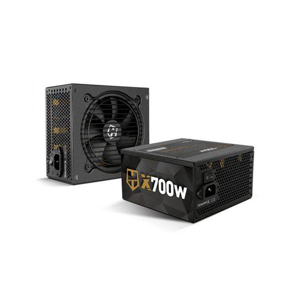 ATX 700W NOX HUMMER X700W