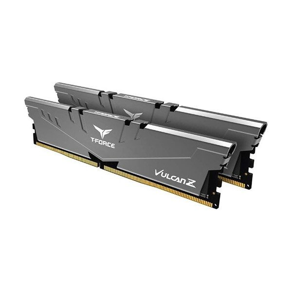 RAM DDR4 8GB PC3000 TEAMGROUP VULCAN Z
