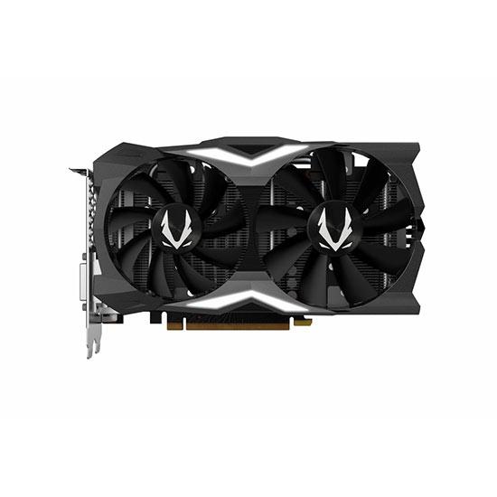 ZOTAC GAMING GeForce RTX 2070 MINI ZT-T20700E-10P